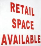 Retail_space_available